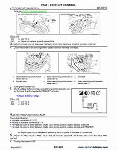 car repair manuals online pdf 1992 nissan pathfinder instrument cluster nissan pathfinder model r51 series 2012 service manual pdf