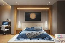 Bedroom Ideas With Lights by 8 Modern Bedroom Lighting Ideas Decorationy