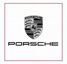 porsche 911 car volkswagen logo porsche png