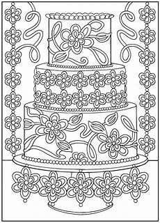 547 best images about coloring for adults on pinterest