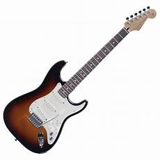 Cd Fender Roland Vg Stratocaster G5 E Gitarre 3 Ton Bei