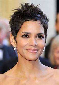 50 best 50 best natural hairstyles for short hair 2015 images pinterest black