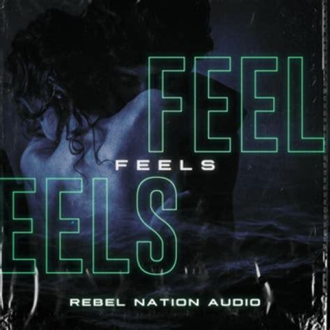 rebel nation audio swavey wav midi