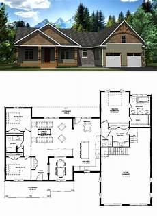using autocad to draw house plans house plan autocad drawing 249 simple design with