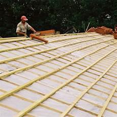 isolation toiture multicouche isolation thermique 224 233 cran de sous toiture hpv int 233 gr 233