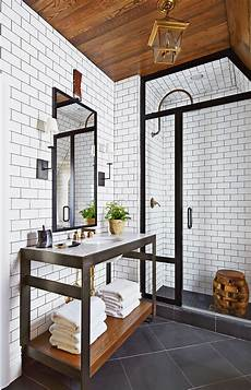 bathroom tile ideas best bathroom shower tile ideas better homes gardens