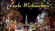 frohe und besinnliche weihnachten weihnachtsgr 252 223 e zum