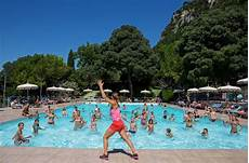 La Rocca Cing Bardolino Lake Garda