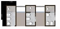 disegnare bagno on line progetto bagno gratis best arredare casa arreda la