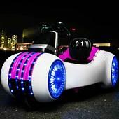 Aliexpresscom  Buy Children Electric Cars For A Ride