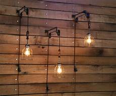 exciting wall outdoor light exterior garage lights hanging ls with iron around wall