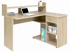 bureau informatique avec retour moving 2 vente de bureau