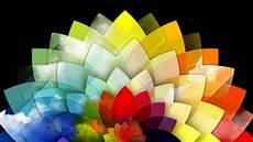 Gambar Warna Warni 3d 577x574 Hd Wallpaper