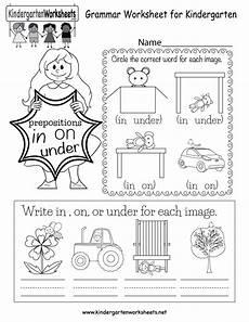 punctuation worksheets preschool 20874 pin en worksheets