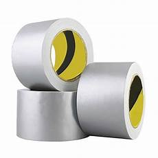 Photograpic Strong Duct Black Waterproof Thick by Buy 22m Thick Strong Adhesive Waterproof Heat Resistant