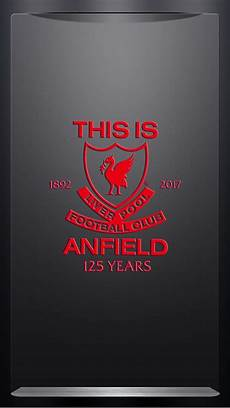 liverpool fc wallpaper iphone xr liverpool fc mobile wallpaper wallpaperzen org