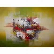 25 Lukisan Abstrak Adalah Arti Gambar
