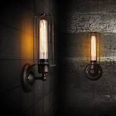how to power an industrial wall light fallout 4 10 top stylish industrial sconce lighting design collection modern industrial wall sconce
