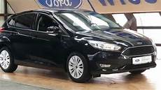 new ford focus 1 0 ecoboost trend gcc5ea51496 panther