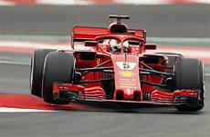 Formel 1 Gp In Abu Dhabi 2018 Heute Im Live Tv