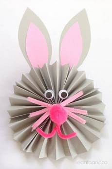25 and easter crafts for projects