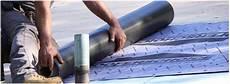 tar felt sheet at rs 1400 roll tar sheets त र फ ल ट