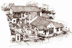 spanish revival house plans with courtyards the domain name delinio com is for sale custom home