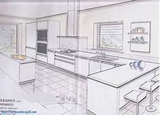 logiciel plan cuisine 3d pour mac lille menage fr maison