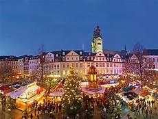 koblenzer weihnachtsmarkt koblenz touristik