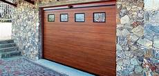 porte garage sezionali prezzi produzione porte sezionali porte basculanti serrande