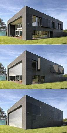 zombie proof house plans ultimate zombie apocalypse survival house with images