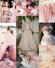 Story 2017 Wedding Trend Predictions 7 wedding trends that will be for 2018 savoir flair