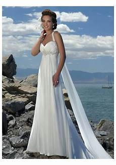 cheap wedding gowns online blog beach wedding dresses