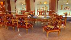Best Dining Tables by Top Most Expensive Dining Tables In The World
