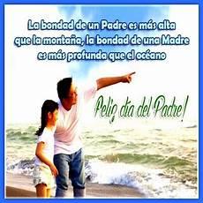 poemas dia padre bonitos apexwallpapers poemas papa bonitos y cortos con rima poemas el dia del padre