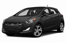 Hyundai Elantra Base Price by 2015 Hyundai Elantra Gt Price Photos Reviews Features