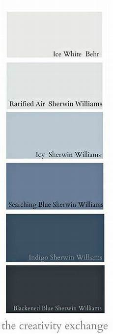 63 best blue gray paint colors images home decoration homemade home decor paint colors