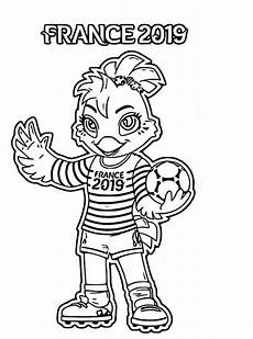 n create personal coloring page of