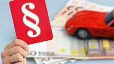 bankbeziehungen autoh 228 user k 246 nnen sich gegen 252 berh 246 hte