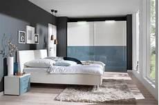 möbel farbe weiß wellem 246 bel schlafzimmer ksw level 2 blau wei 223 m 246 bel letz