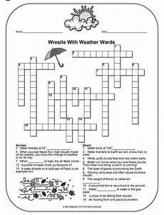 weather instruments worksheets 14579 weather instruments worksheet homeschooldressage
