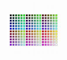 wpf color picker control color pickers for wpf nevron