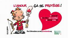 was ist l l amour 231 a se prot 232 ge