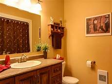 Bathroom Ideas Paint Paint Colors For Bathroom Bathroom Paint Color Ideas