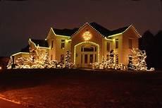 weihnachtsbeleuchtung innen amber weihnachtsbeleuchtung sylvania led