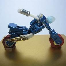 jual mnt04 kerajinan handmade miniatur pajangan mainan