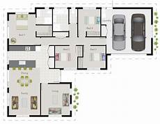 gj gardner house plans house design gj gardner homes townhouse designs