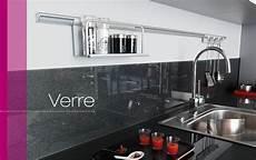 crédence cuisine verre sur mesure cr 233 dence verre lapeyre coloris blanc alpin disponible en