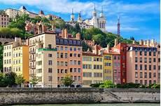 imprimer photo lyon lyon enregistre une progression du tourisme en 2016