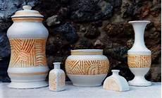 foto vasi ceramica a tropea di agostino pantano scultura arte